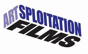 artsploiatation film logo
