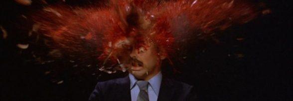 head_explosion