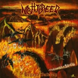 nightbreed beyond inferno