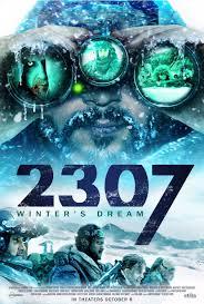 2307 movie